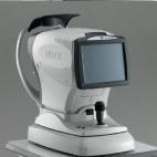 Biometro Óptico