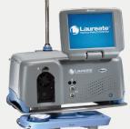 Facoemulsificador de ultrasonido